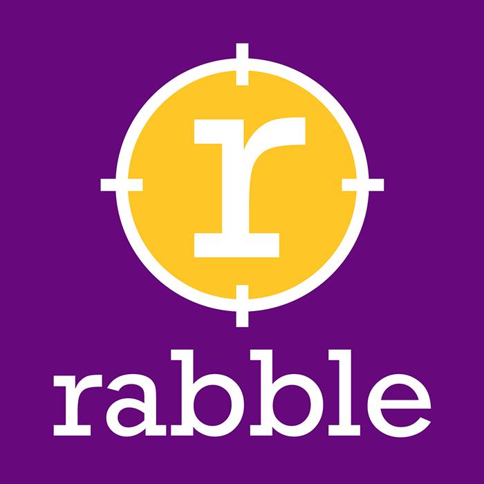 Rabble rabattkoder